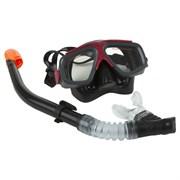 Набор для плавания маска с трубкой Intex 55949 (от 8 лет)
