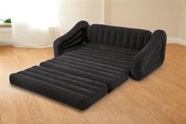 Диван-кровать трансформер Intex 68566-1