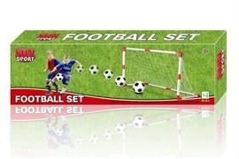 Набор для игры в футбол TX43205