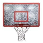 Баскетбольный щит DFC BOARD44M 110x72см мдф (без крепления на стену)