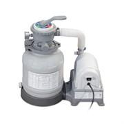 Песочный фильтр-насос (5100л/ч) Summer Escapes P52-1600