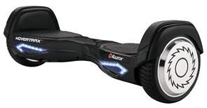 Оригинальный гироскутер Razor Hovertrax 2.0 Чёрный