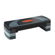 Степ доска 3 уровня Z-Sports 1804EG (10-15 см)