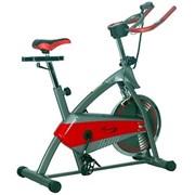 Велотренажер спин-байк  SPORT ELIT SE-4610