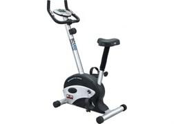 Велотренажер BODY SCULPTURE ВС-5450 HKG-H