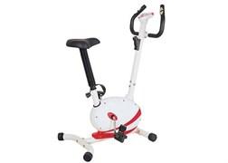 Велотренажер BODY SCULPTURE ВK0173-01 (магнитный)