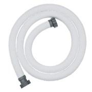 Соединительный шланг для фильтр-насосов Bestway 58368, D38мм, 3м
