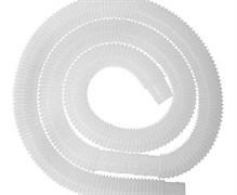 Соединительный шланг для фильтр-насосов Bestway 58369, D32мм, 3м