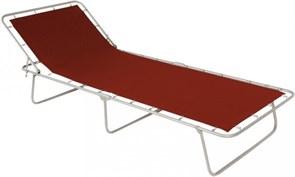 Раскладная кровать Лаура