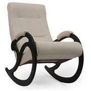 Кресло-качалка, Модель 5, Malta 01A