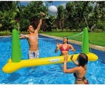 Волейбольная сетка для бассейна Intex 56508