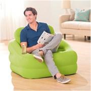 Кресло надувное Intex 68586