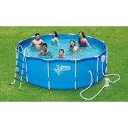 Каркасный бассейн Summer Escapes P20-1339-B