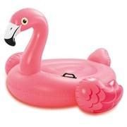 "Надувной плот ""Фламинго"" Intex 57558"