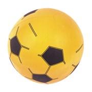 Надувной пляжный мяч BestWay 31004 (41 см)