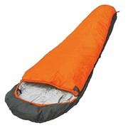 """Спальный мешок """"VIVID 300"""""""