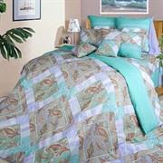Постельное белье Бахчисарай (2-х спальное)