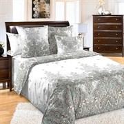 Постельное белье Изабелла (2-х спальное)