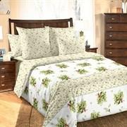Постельное белье Ландыши (2-х спальное)