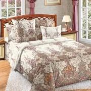 Постельное белье Муза (2-х спальное)