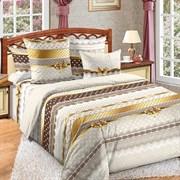 Постельное белье Ненси (2-х спальное)