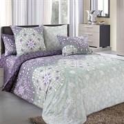 Постельное белье Стайл (2-х спальное)