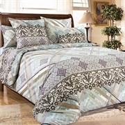 Постельное белье Фландрия (2-х спальное)