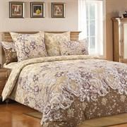Постельное белье Флориана (2-х спальное)