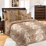 Постельное белье Шарлиз (2-х спальное)