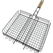 Решетка гриль для курицы средняя РГК30