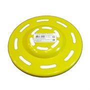 Летающая тарелка Фигурная 355