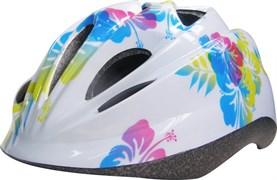 Шлем защитный р.S (52-55 см) PWH-260