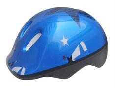 Шлем защитный р.XS (48-51 см) PWH-45