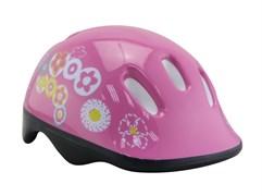 Шлем защитный р.XS (48-51 см) PWH-50