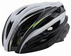 Шлем защитный р.L (58-61 см) PWH-510