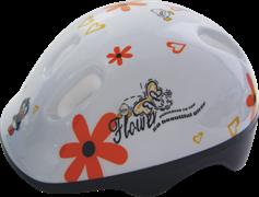 Шлем защитный р.XS (48-51 см) PWH-60