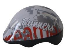 Шлем защитный р.XS (48-51 см) PWH-80