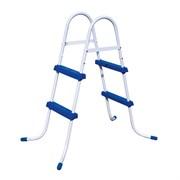 Лестница для бассейна (91см) BestWay 58045
