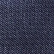 Кресло-качалка, модель 707, дуб шампань патина Verona Denim Blue Ткань