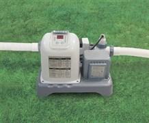 Хлоргенератор для бассейна (11350/5гр/ч) Intex 26668