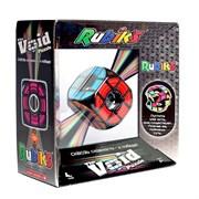 Головоломка кубик Пустой (VOID 3х3)
