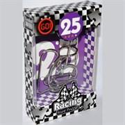 Мини головоломка 25***/ Mini Puzzle 25***