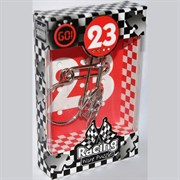 Мини головоломка 23**/ Mini Puzzle 23**