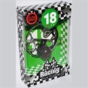 Мини головоломка 18**/ Mini Puzzle 18**