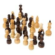 Шахматные фигуры турнирные