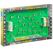 Настольный футбол World Cup Soccer 50