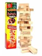 Дженга Party Дубок Семейное Торжество