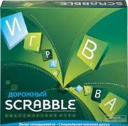 Scrabble дорожная