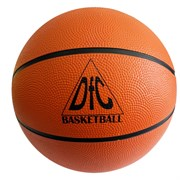 Мяч баскетбольный DFC BALL5R