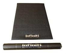 Коврик INFINITI для тренажеров ASA081I-150